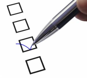 Formulare / Verträge für den Immobilienmakler(in)