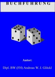 1 AG - Buchführung eine Einführung