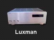 Ebay Preisanalyse Luxman Hifi High End und Raritäten