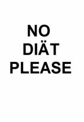 Von 185 auf 105 Kilo in 1 1/2 Jahren - Abnehmen ohne Diät