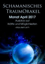TraumOrakel April 2017