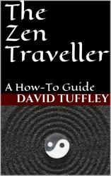 The Zen Traveller