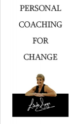 Personal Coaching for Change