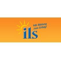 ILS/ SGD INR01 IT-Betriebswirt Einsendeaufgaben Note 1