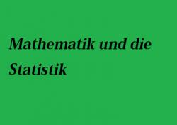 Mathematik GFS