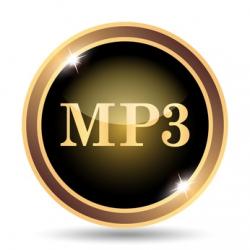 Fröhliche Weihnacht überall, Mp3 PlayAlong, F-Major