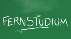 Einsendeaufgabe IBS01A Medienbetriebswirt, IBS1A, IBS 1A