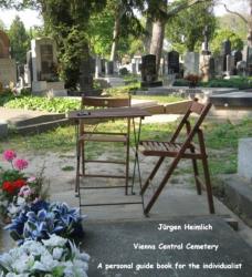 Vienna Central Cemetery