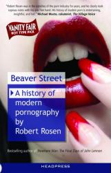 Beaver Street