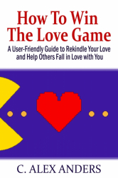 How To Win The Love Game