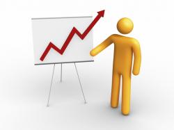 Marketing Aufgaben-Lösungen