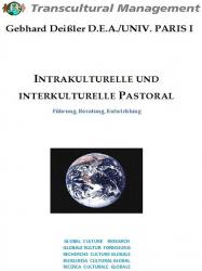 Intrakulturelle und interkulturelle Pastoral