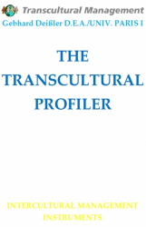 THE TRANSCULTURAL PROFILER