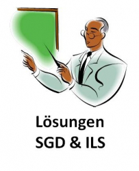 PRJ02 - Grundlagen Prozessmanagement (SGD,ILS,HAF,...)