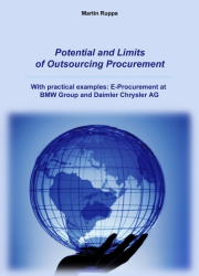 Potential and Limits of Outsourcing Procurement
