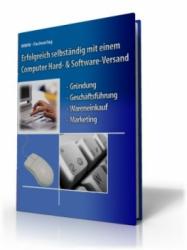 Computer-Hard-& Software-Versandhandel