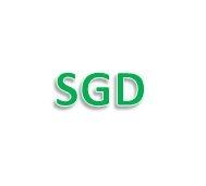 EDVB02N Grundlagen der Informationstechnologie ESA SGD