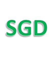 IBS02B Einf. in E-Commerce II u.Mobile Commerce SGD  - Note 1