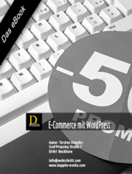 E-Commerce mit Wordpress