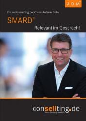 SMARD© Relevant im Gespräch!
