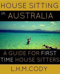 House Sitting in Australia
