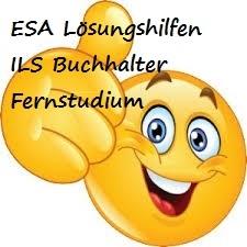 STEU 30-XX1-A21 - Note 1 - ESA Lösungshilfe ILS