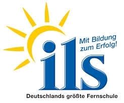 Fallstudie FSTU15 Betriebsorganisation inkl. Anmerkungen