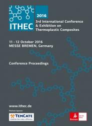 ITHEC 2016 Manuscript D1
