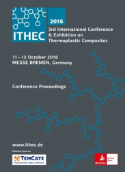 ITHEC 2016 Manuscript E2