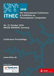 ITHEC 2018 Manuscript B5