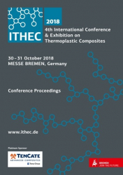 ITHEC 2018 Manuscript C5