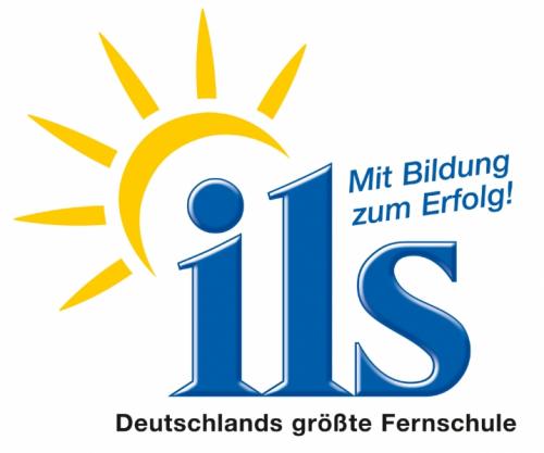 ILS - SoKu 3/1114 K21 - Einsendeaufgabe mit Note 2