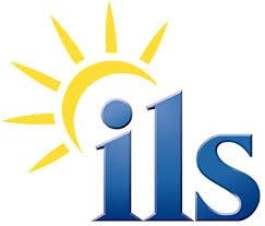 Abschlussprüfung gepr. Immobilienmakler ILS PR410/3730N