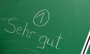 Einsendeaufgabe FUM10 Lösung Führung und Moderation Note 1