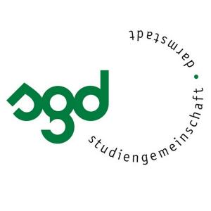 SGD EFB01R schriftlich, Note 1,0