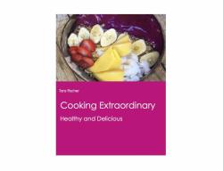 Cooking Extraordinary