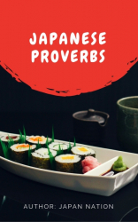 Japanese Proverbs