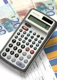 Einsendeaufgabe SFFB 2CN - Lohnsteuer etc.