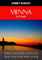 Vienna in 5 Days