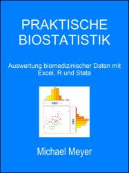 Praktische Biostatistik