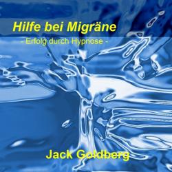 Hilfe bei Migräne