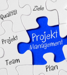 Fallstudien - F&E-Projekte PRJ04F Note:1.7