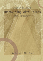 Improvising with Triads