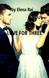 LOVE FOR THREE