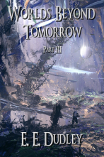 Worlds Beyond Tomorrow