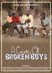 (A Country Of Broken Boys