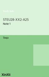 STEU28-XX2-A25