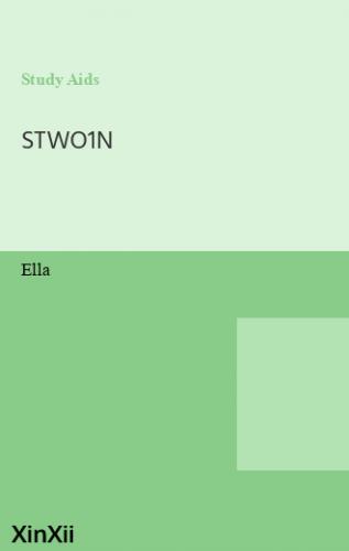 STWO1N