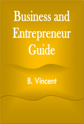 Business and Entrepreneur Guide
