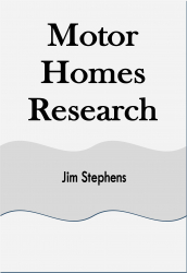 Motor Homes Research